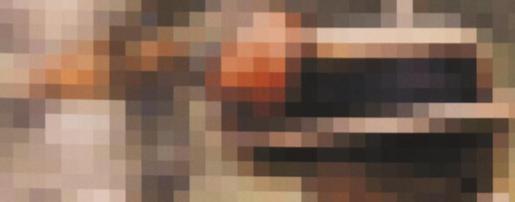 1916_01_T_detail_1020x400