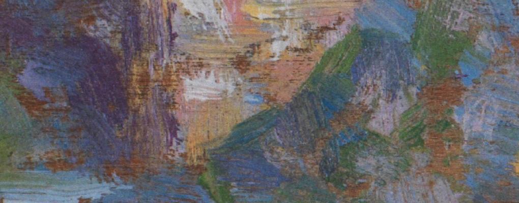 4707299725672448, Van Gogh Museum