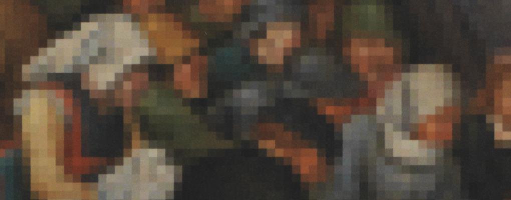 brueghel-8725dig-l, Musées royaux des Beaux-Arts de Belgique