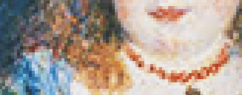img_impression05_detail_1020x400